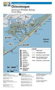 Chincoteague-Refuge-Trail-Map_2