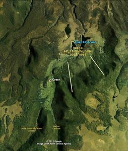 AZ_11-06-24_0094-map