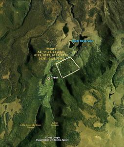 AZ_11-06-24_0124-map