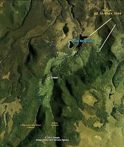 AZ_11-06-24_0046-map
