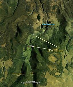 AZ_11-06-24_0067-map