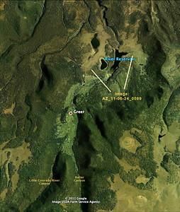 AZ_11-06-24_0089-map