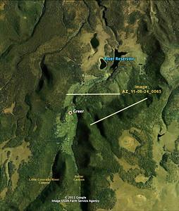 AZ_11-06-24_0065-map