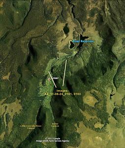 AZ_11-06-24_0161-map