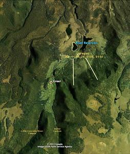 AZ_11-06-24_0106-map