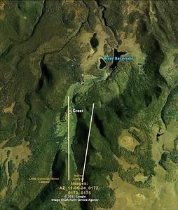 AZ_11-06-24_0172-map