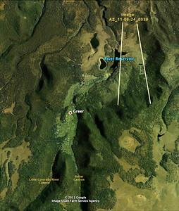 AZ_11-06-24_0039-map