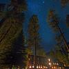 WLL night Horiz-1AAB