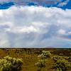 Uluru  (Australian Outback - Nov 2016)