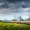 Kuranda Railway  (Kuranda, Australia - Nov 2016)