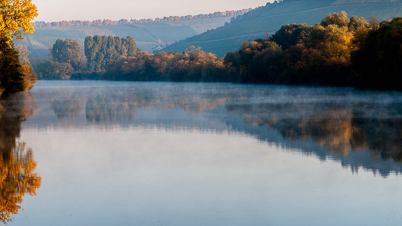 Germany - Main River-4.jpg