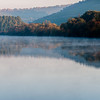 Germany - Main River-4.jpg