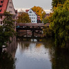 Germany - Nuremberg-2.jpg
