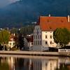 Germany - Danube .jpg