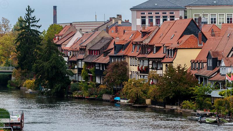 Germany - Nuremberg-4.jpg