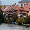 Germany - Nuremberg-4.jpg