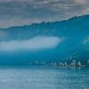 Germany - Danube-2.jpg