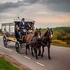 Netherlands - Kinderdijk-4.jpg
