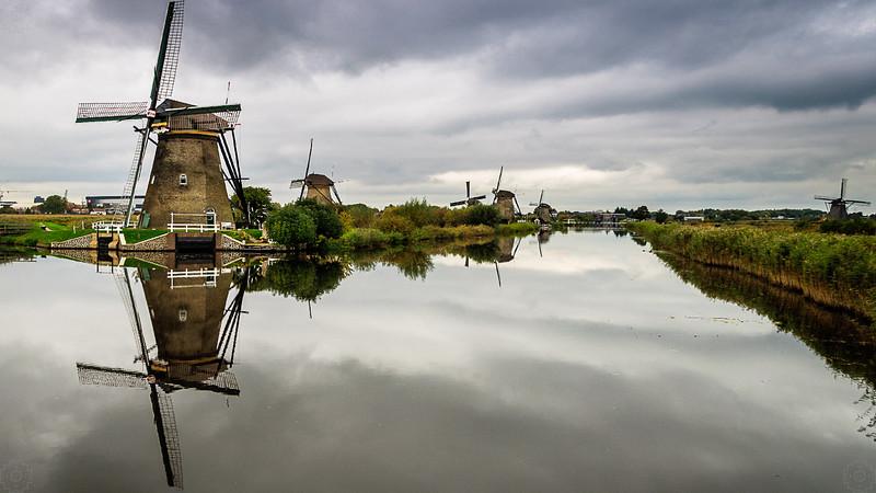 Netherlands - Kinderdijk-3.jpg