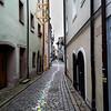 Germany - Passau - Walkway.jpg