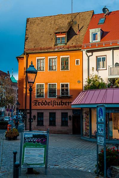 Germany - Nuremberg-3.jpg
