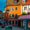 Germany - Nuremberg-3.jpg