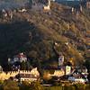 Germany - Danube - Castle Ruin.jpg