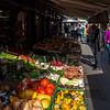 Austria - Vienna - Fresh Market.jpg