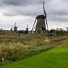 Netherlands - Kinderdijk-2.jpg