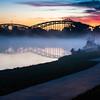Germany - Main River-8.jpg