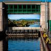 Germany - Main-Danube Canal Lock.jpg
