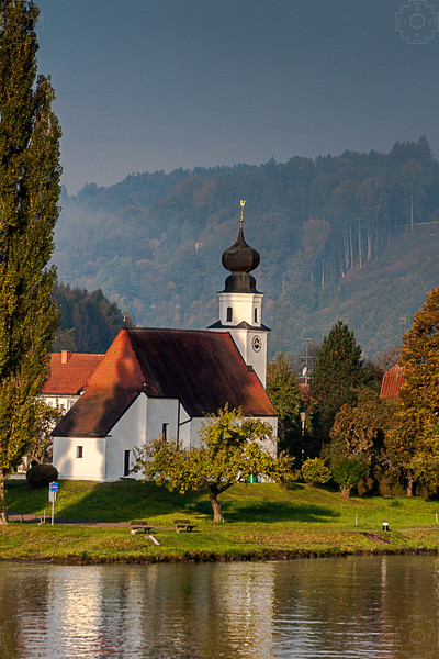 Germany - Danube -3.jpg