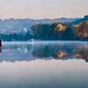 Germany - Main River-5.jpg