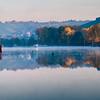 Germany - Main River-5.jpg