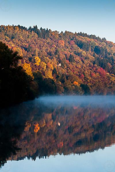 Germany - Main River-3.jpg