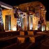 Egypt - Kom Ombo Temple.JPG
