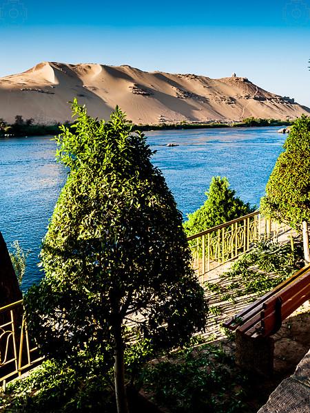 Egypt - Felucca Ride.-37.NEF