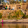Egypt - Nile River - Life on the Nile.jpg