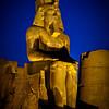 Egypt - Luxor - Luxor Temple 3.JPG