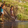 Egypt - Nile River - Boys Fishing.jpg