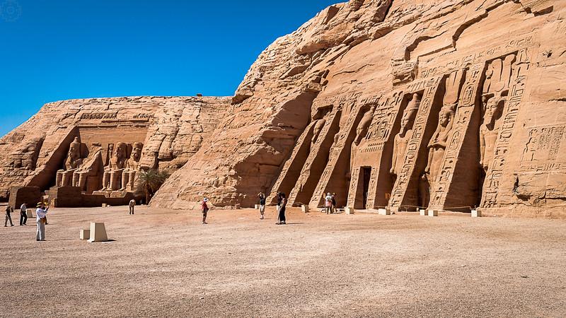Egypt - Abu Simbel 2.jpg