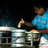 Egypt - Cairo - Falafel Guy.JPG