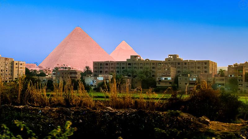 Egypt - Cairo - Giza.JPG