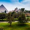 Egypt - Cairo - Hotel Balcony.JPG