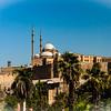 Egypt - Cairo - Citadel of Saladin.jpg
