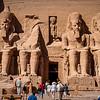 Egypt - Abu Simbel.jpg