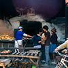 Peru - Pisac Market - Bakery.jpg