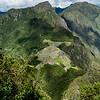 Peru - Machu Picchu-9.jpg