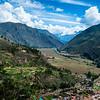 Peru - Urubamba Valley-2.jpg