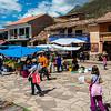 Peru - Pisac Market-3.jpg